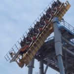 The Best Roller Coasters In The World