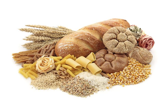 Important nutrients in managing diabetes and kidney disease