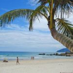 The World's Best Beaches