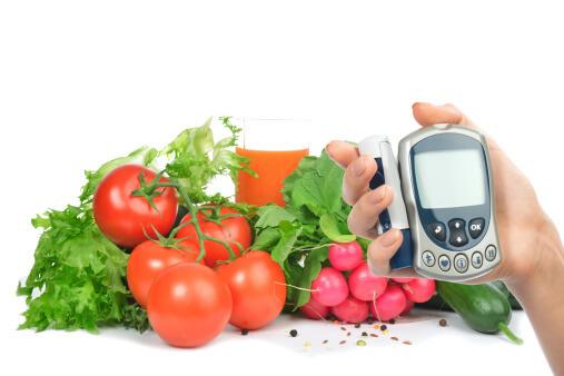 Preventing or Reversing Type 2 Diabetes