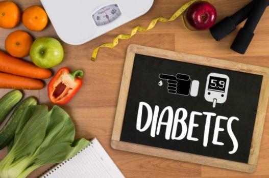 Diabetes Mellitus ,Hypertension,and Stroke