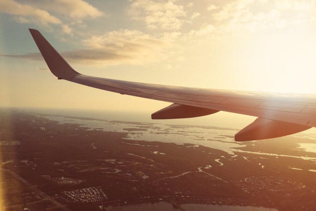 Top 5 Safe Travel Tips