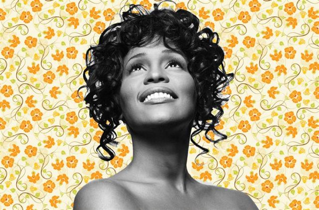 Five Surprising Facts about Whitney Houston You Should Know